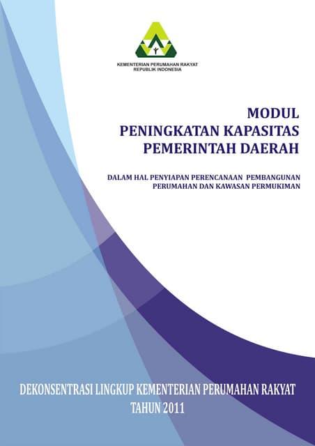 00 Cover Laporan Bulanan