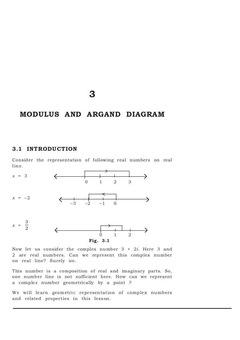 Modulusandarganddiagram 121123013346 phpapp02 thumbnail 4gcb1353634501 pooptronica Choice Image