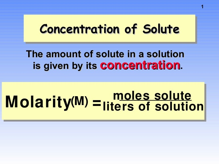 Molarity Molality Dilutions – Molarity Practice Worksheet