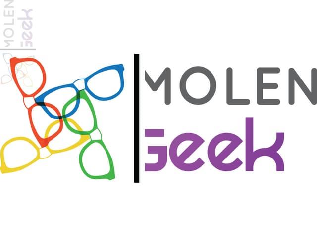 Molengeek 2016 séance d'info