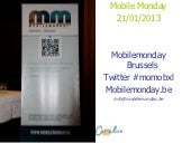 Momojan21012013