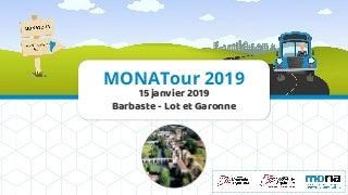 Gay Manosque Annonce Rencontre Gay Marseille / Gay Enculeur