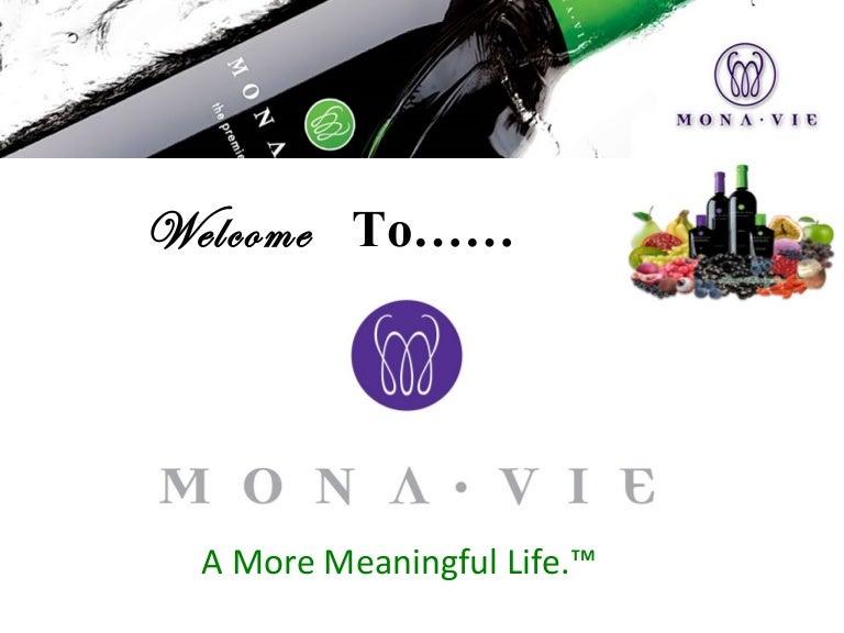 Monavie lung cancer