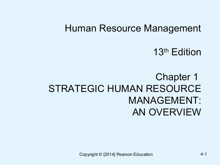 hr chapter 5 2014-9-23 chapter 5 the human resource management function — the employment cycle  the human resource management function — the employment cycle • chapter 5 173 bupa health dialog — a top employer bupa health dialog, located in melbourne, offers evidence-based wellness, prevention and  the hr team recruits externally using the internet and.