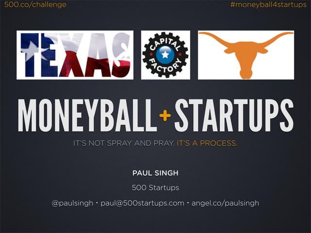 Moneyball austin 120802175554 phpapp02 thumbnail