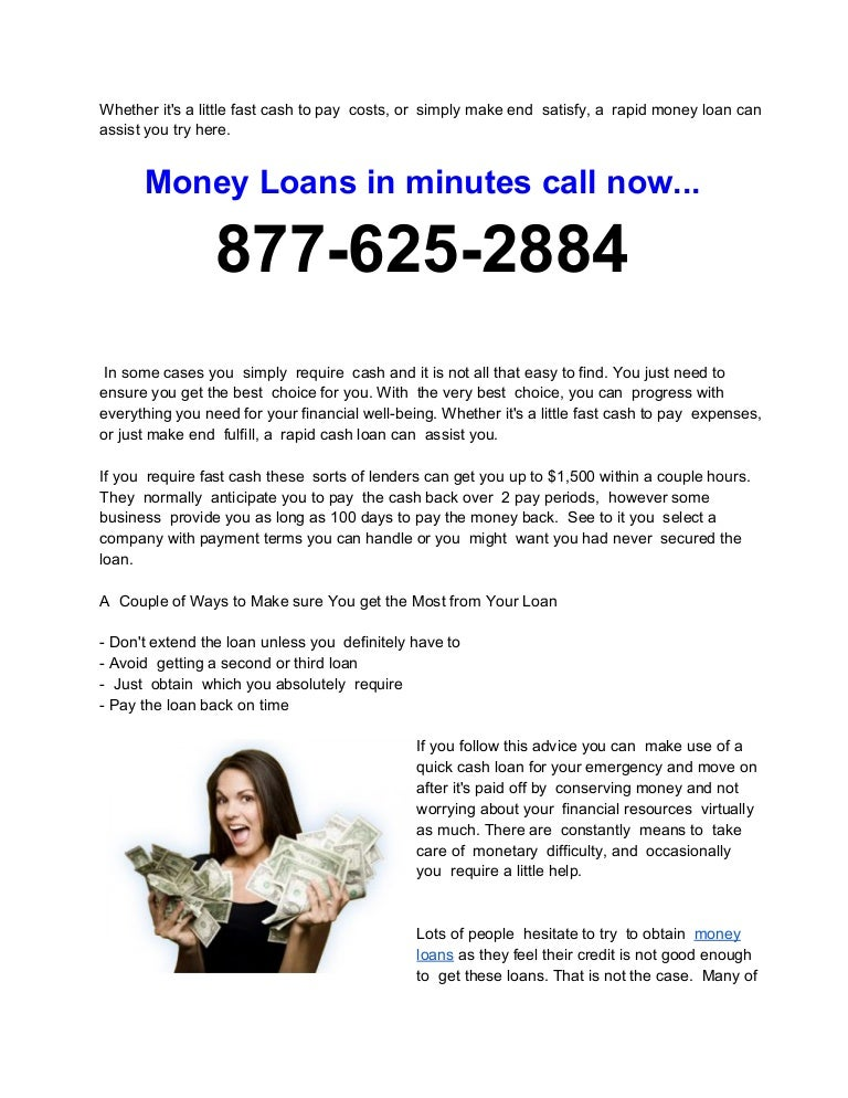 Payday loans in portage wi photo 1