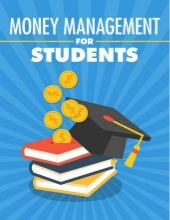 Money management for students ppt