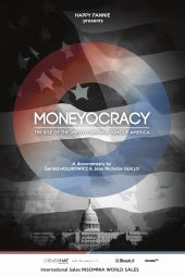 Moneyocracy Dossier Final