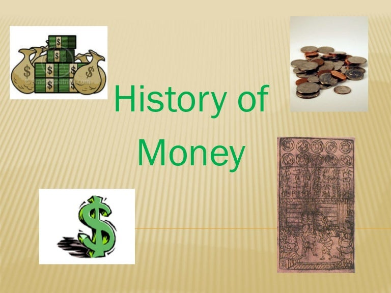 history of paper for kids
