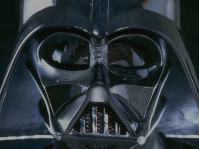 The MongoDB Strikes Back / MongoDB 의 역습