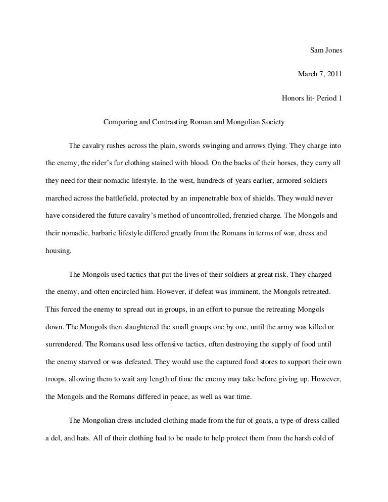 help writing social studies dissertation chapter application ancient r clothing ancient rome quatr us