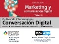 Diplomado en marketing y comunicacion digital 2015 | Monica Herrera - Taller 5