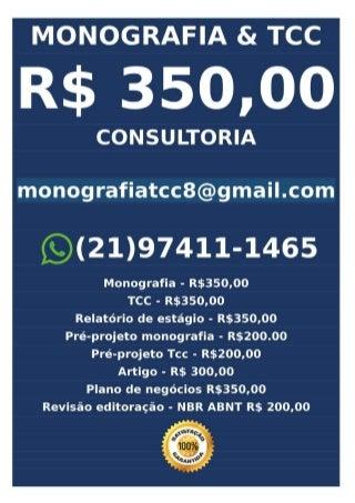 Monografia e tcc r$ 310,00 whatsapp (21) 97478 9561 monografiatcc99@gmail.com 0001-converted-mesclado-compactado