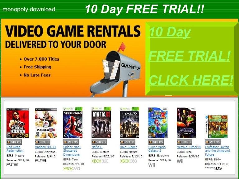 Download game monopoly pc offline gratis 2017 youtube.