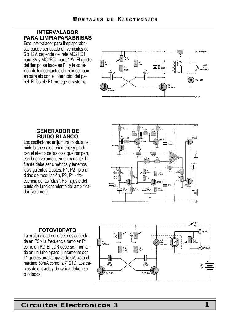 Circuito Tubo Led : №tubo led t luz v v cm w cm w led tubo