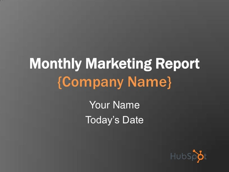 Customer Visit Report Template Excel Wordpress Themes Gala The – Weekly Call Report Template