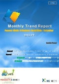 Monthly trend report_2012_07