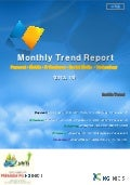 Monthly trend report_2012_10
