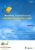 Monthly trend report_2012_12