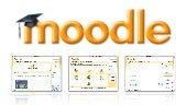 Moodle Presentation [Version 2.0]
