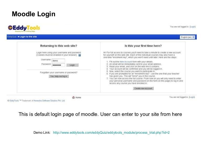 Offline Quiz App