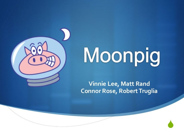 Moonpig usa delivery first time dads order sunny meadow handtie moonpig usa delivery spiritdancerdesigns Choice Image
