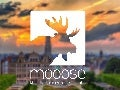 MOOOSE multichannel distributed marketing automation