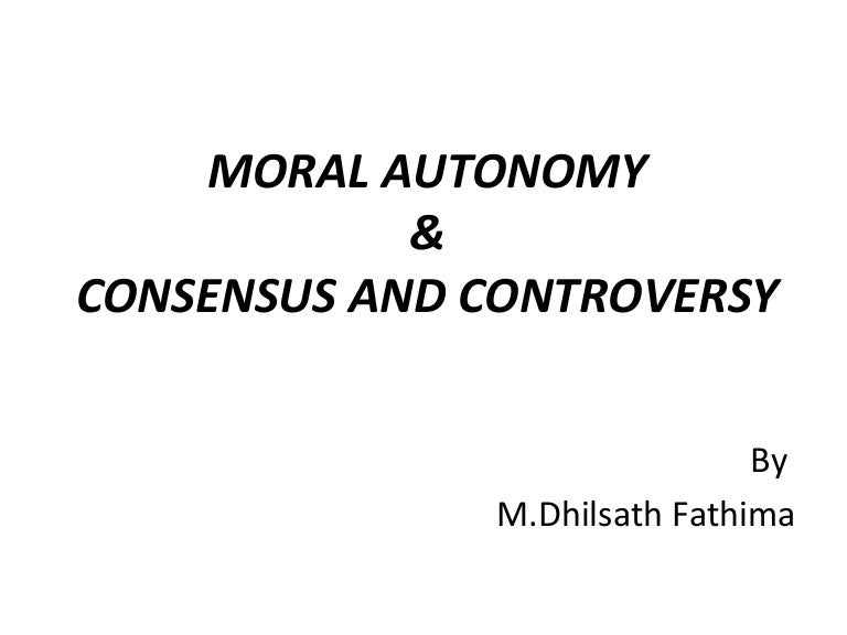 Professional engineering ethics lecture notes ppt download.