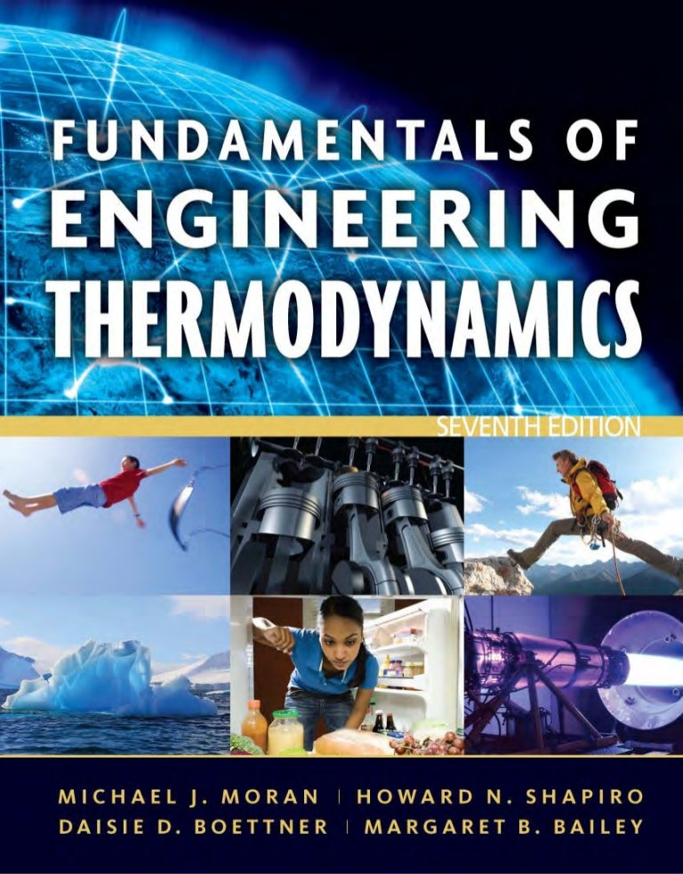 thermodynamics an engineering approach 9th edition slader