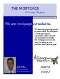 Mortgageconcierge