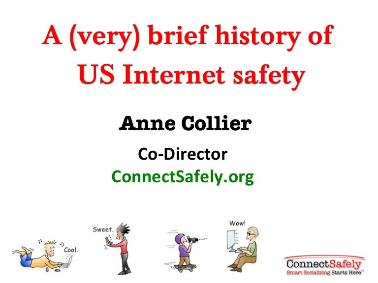teen-cybersafety-expert-group-want