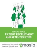 Moiso's Clinical Trial Patient Recruitment + Retention eBook (Volume 2)