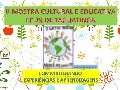 II Mostra Cultural e Educativa da EC 29 de Taguatinga - DF