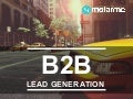 Motarme B2B Lead Generation Overview
