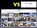 モテサク先生にグーグル先生より勝る価値はあるのか?
