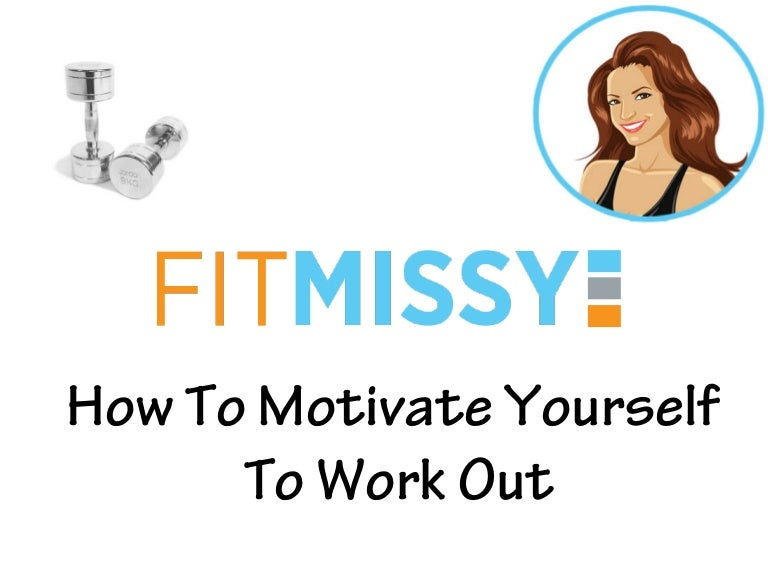 how to motivate your subordinates 2 work while they are working being a boss does not translate to simply sitting in your office and ordering people around to do things for you.