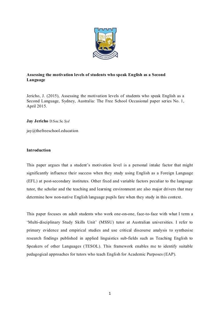 School Essays   College Essays   Essays   Articles   English  Year     GIV
