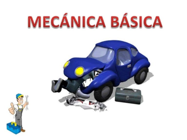 Motor clases