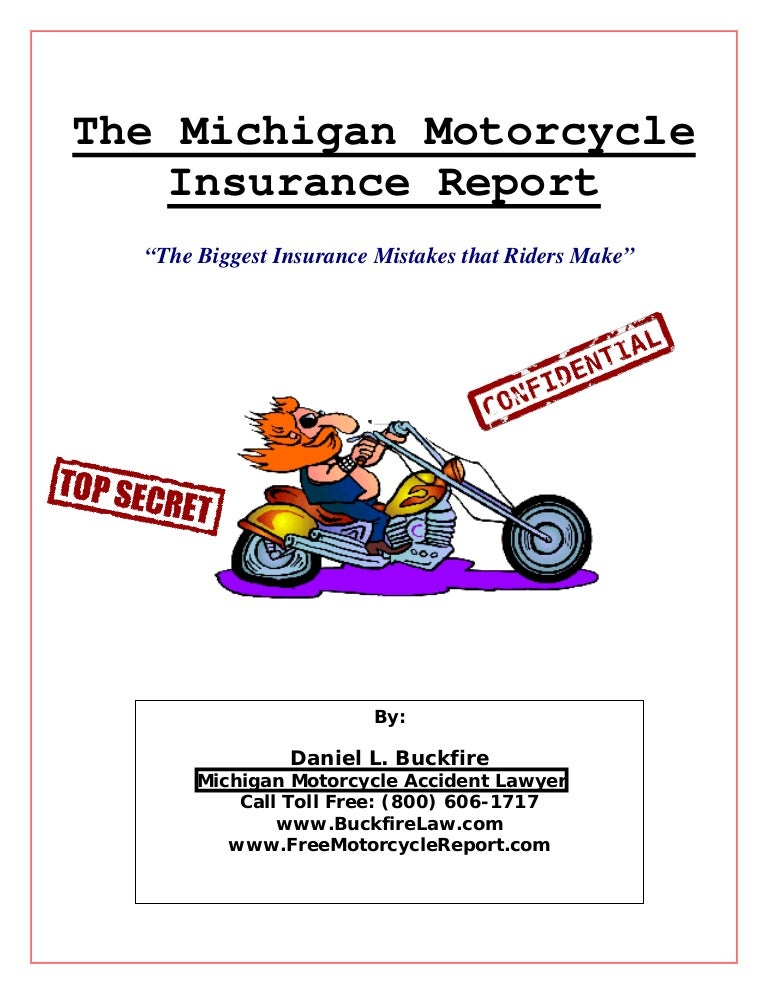 Kz440 ltd – michigan motorcycle.