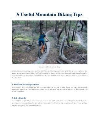 mountainbikesforsalesydney-180816060405-