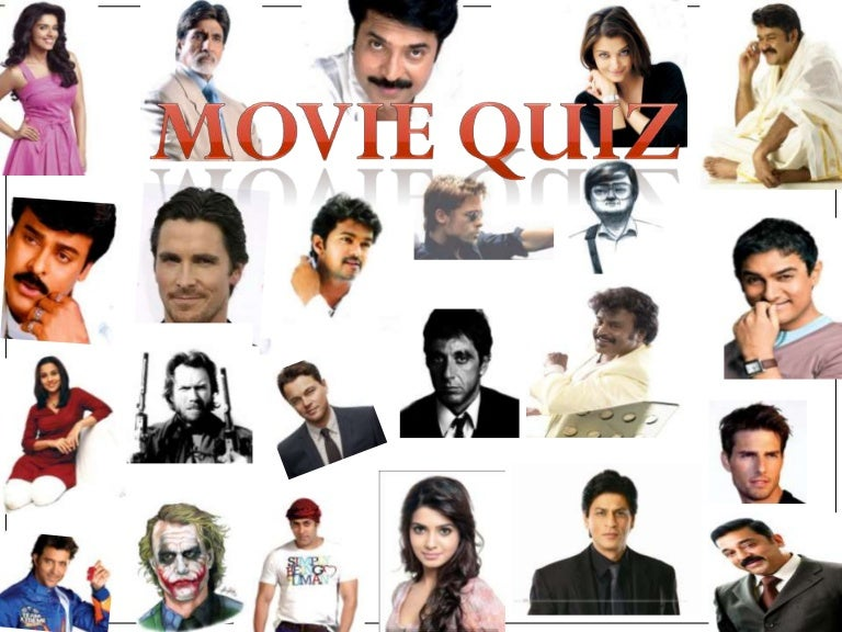 moviequiz-answers-130126133012-phpapp02-