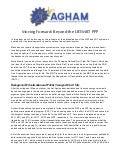Moving forward: Nationalize the lrt/mrt - agham