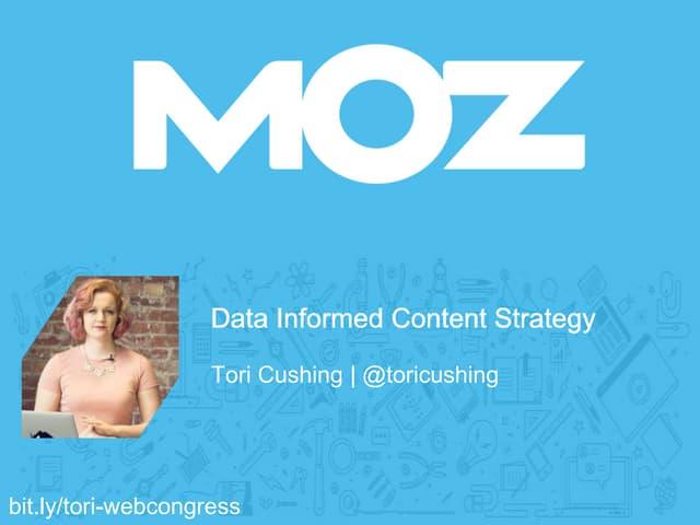 Moz toricushing webcongresspresentationstandard 150806180851 lva1 app6891 thumbnail