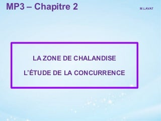 Petite Salope Recherche Rencontre Chaude Et Coquine à Gagnac-sur-Garonne