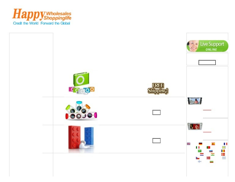 Mp4 Player App