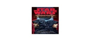 [MP3] FREE Dynasty of Evil Star Wars Legends (Darth Bane) A Novel of the Old Republic Audiobook mp3 Download Online