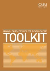 Mpd Toolkit