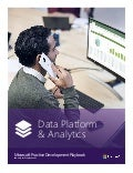 Data Platform & Analytics OpenSistemas MSFT Playbook