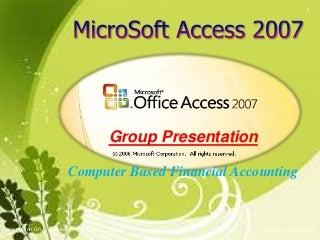 ms-access2007-150531114512-lva1-app6892-