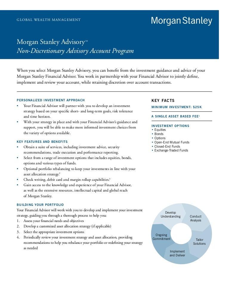 Ms Advisory Fact Card